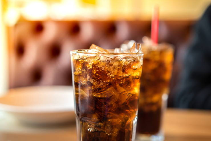 Is Diet Soda Keto Friendly? The Facts Will Probably Alarm You