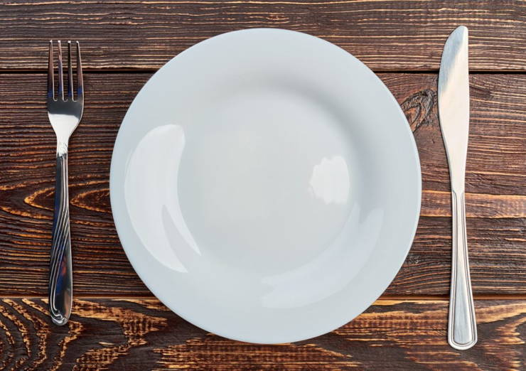 Intermittent Fasting and Keto: How Are They Related?