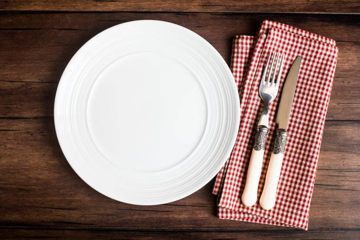 The 7 Different Types of Intermittent Fasting, Explained