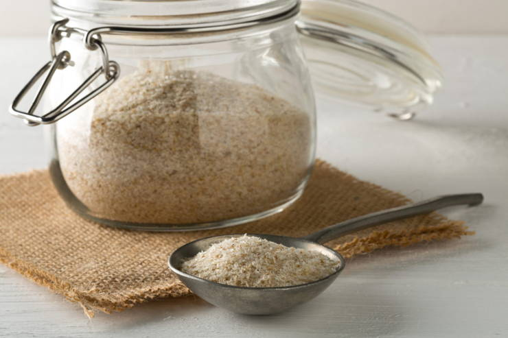 Is Psyllium Husk Keto? 4 Benefits and How to Use It